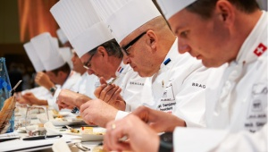bocuse judges