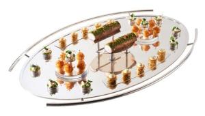 platter bocuse d'or