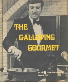 3087_Galloping_-Gourmet2