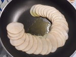 potato ring1